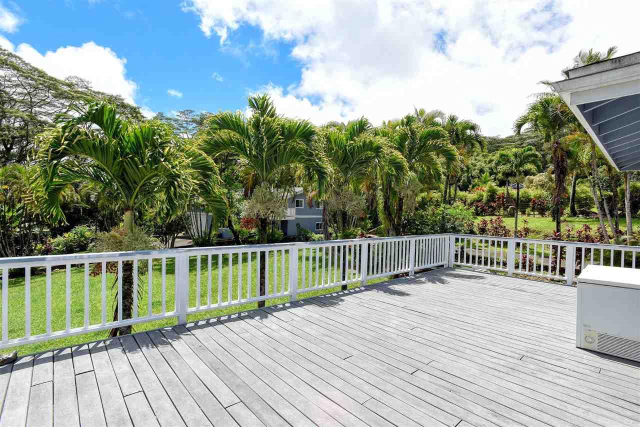 25 Aloha Aina Pl Property Photo 29