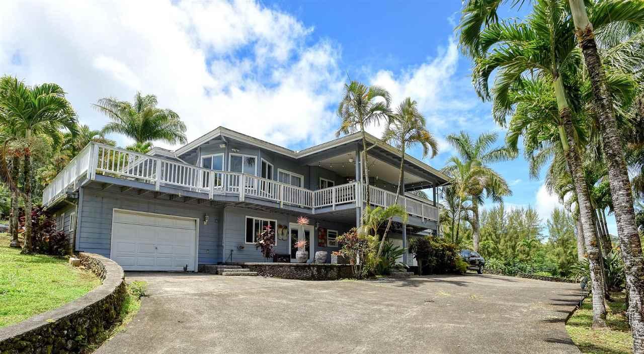25 Aloha Aina Pl Property Photo 30