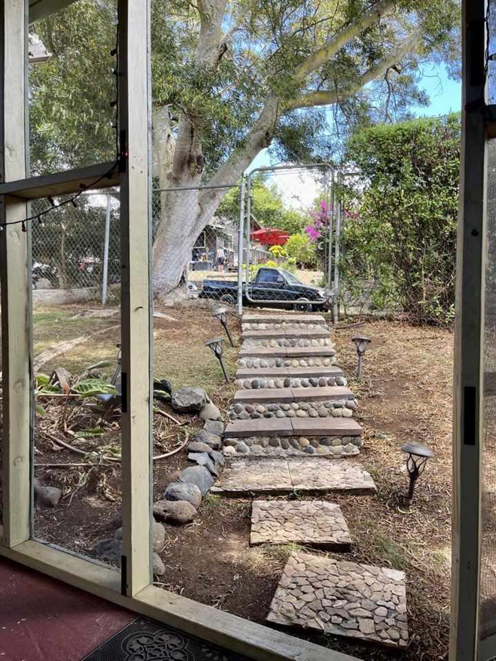 146 Pamakani Pl Property Photo 21