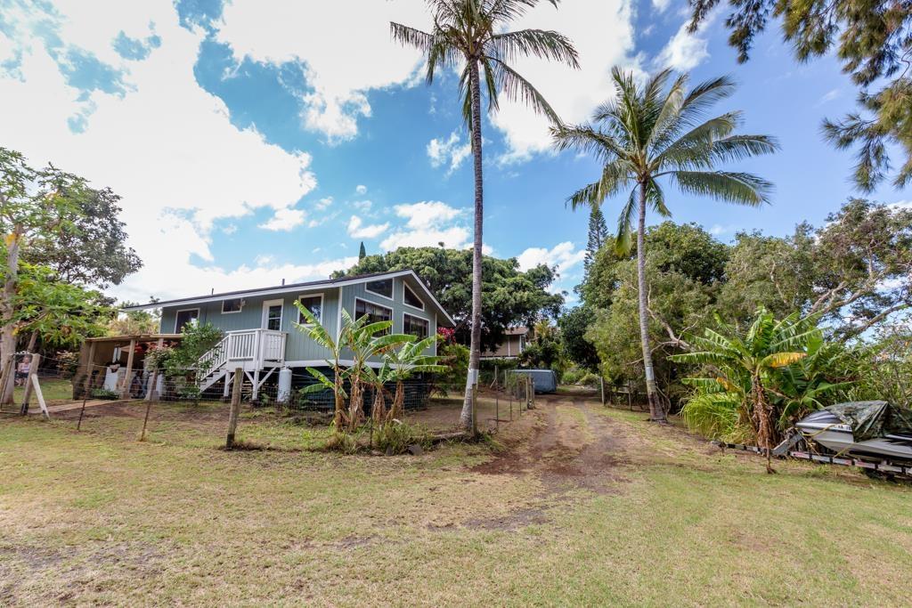 111 Keleawe St Property Photo 6