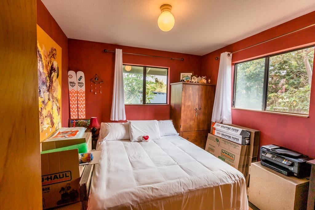 111 Keleawe St Property Photo 13