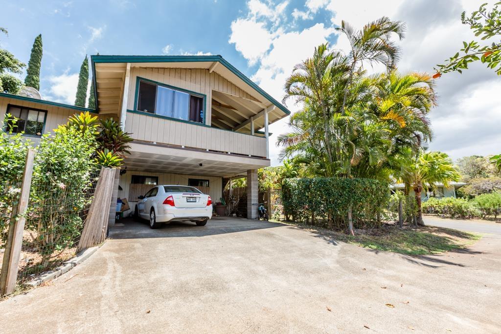 111 Keleawe St Property Photo 24