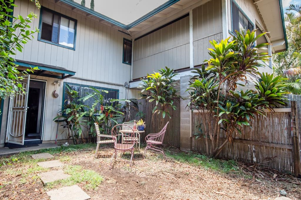 111 Keleawe St Property Photo 25