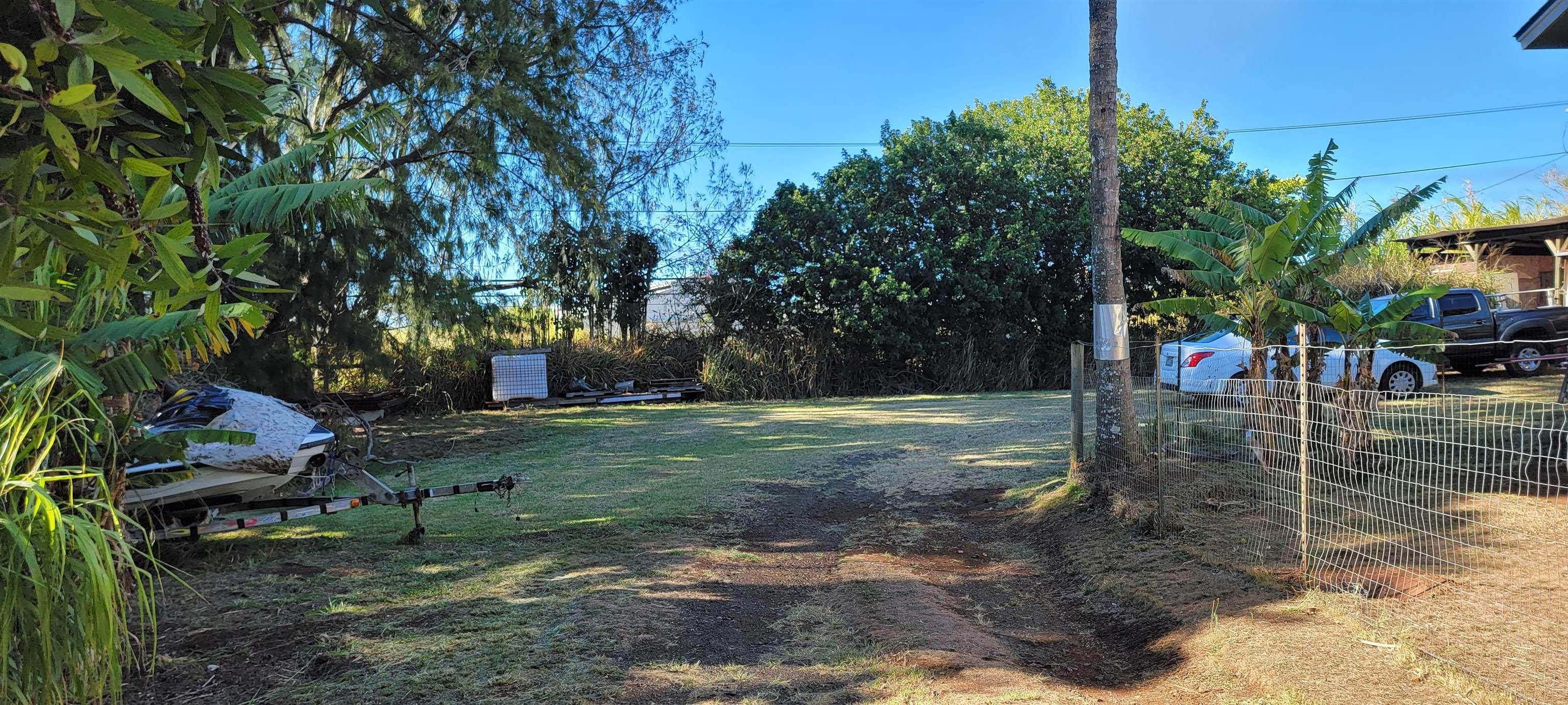 111 Keleawe St Property Photo 27