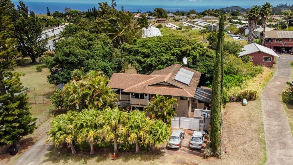 111 Keleawe St Property Photo 29