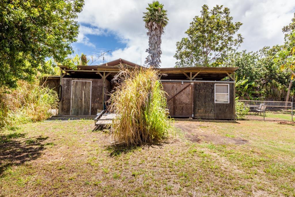111 Keleawe St Property Photo 30