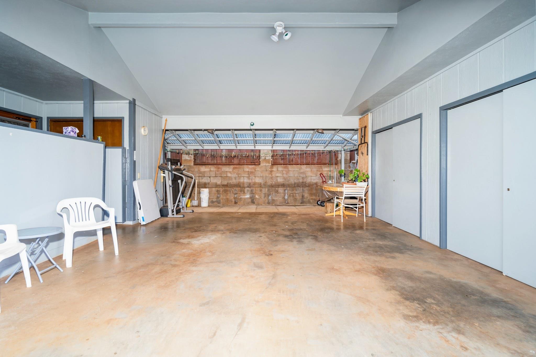 2705 Akalani Loop Property Photo 30
