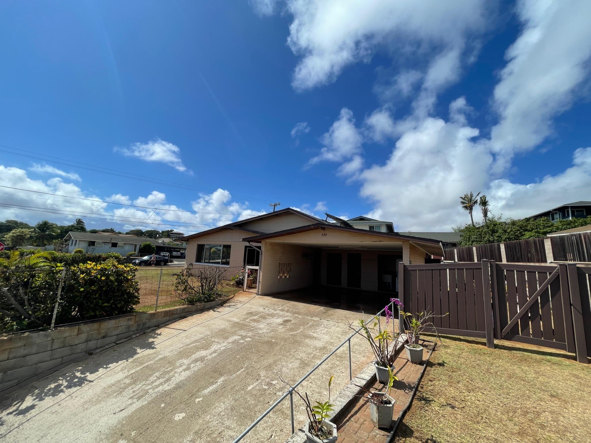 309 Hilu Pl Property Photo