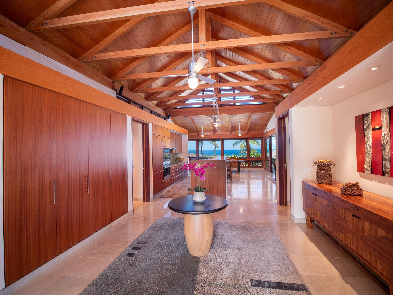 3100 Wailea Alanui Dr Property Photo 4