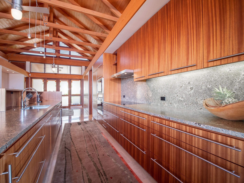3100 Wailea Alanui Dr Property Photo 11