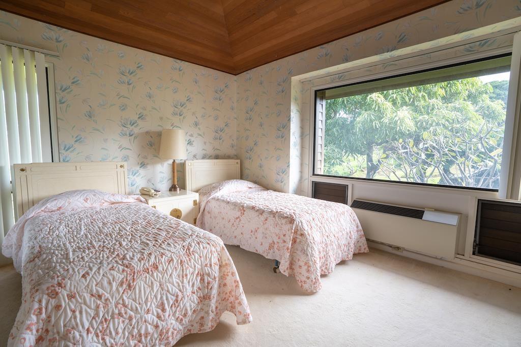 50 Puu Anoano St Property Photo 16