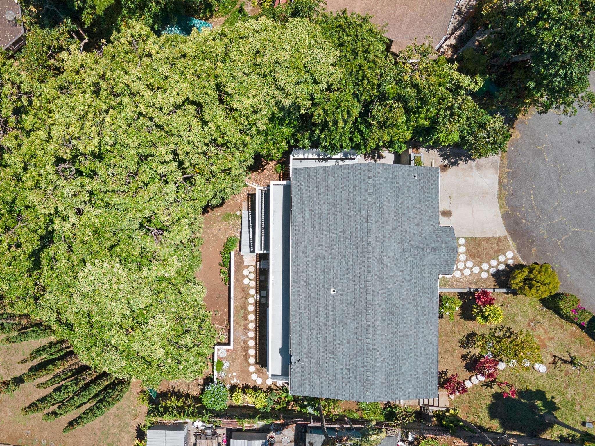 609 Loulu Way Property Photo 2