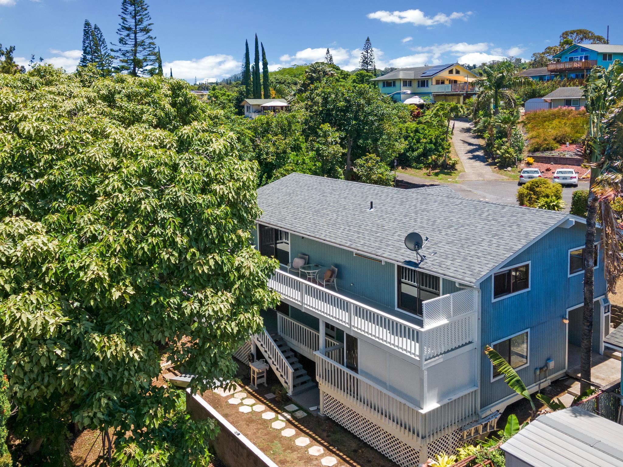 609 Loulu Way Property Photo 30
