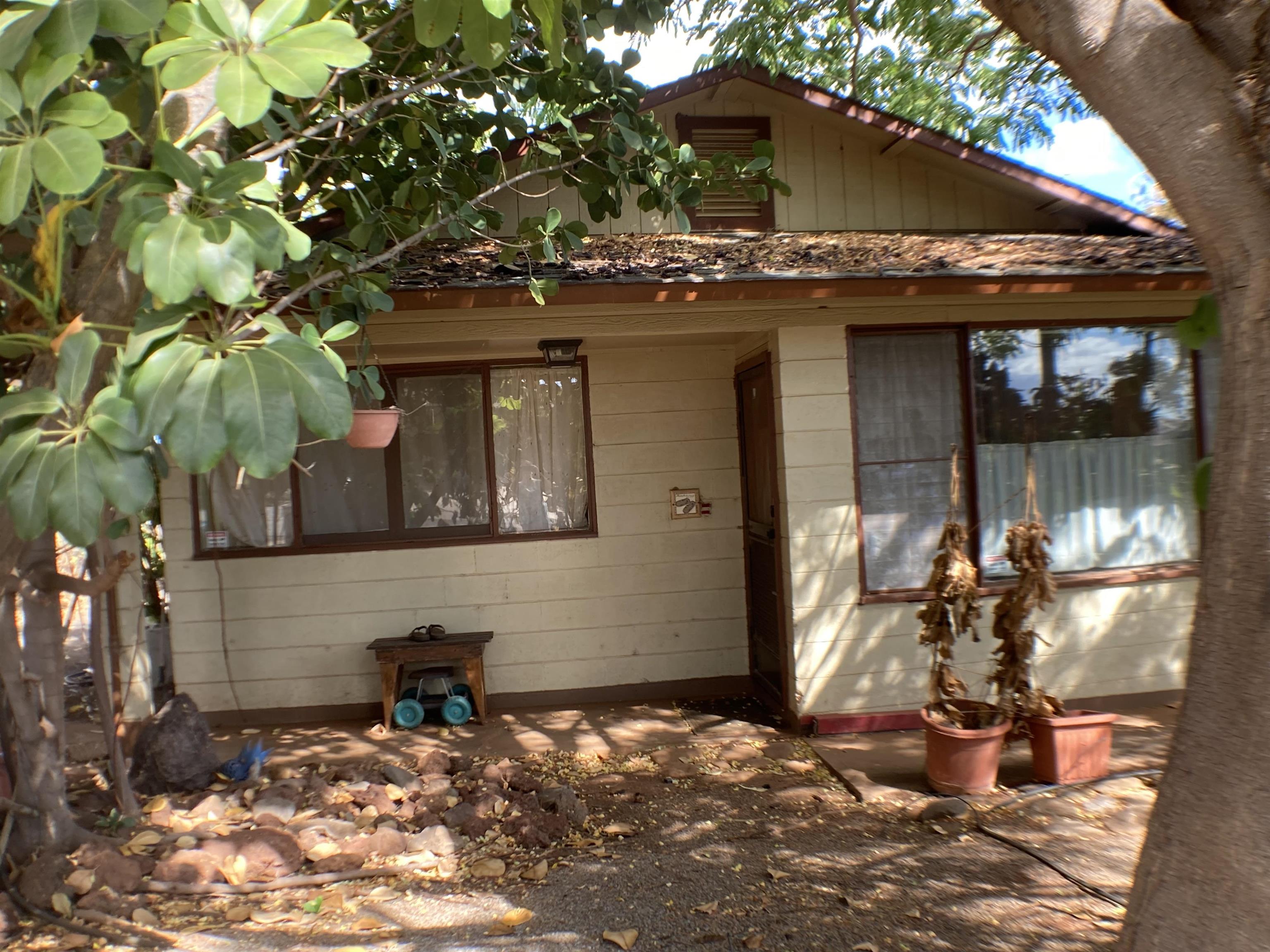 100 Iliahi Pl Property Photo