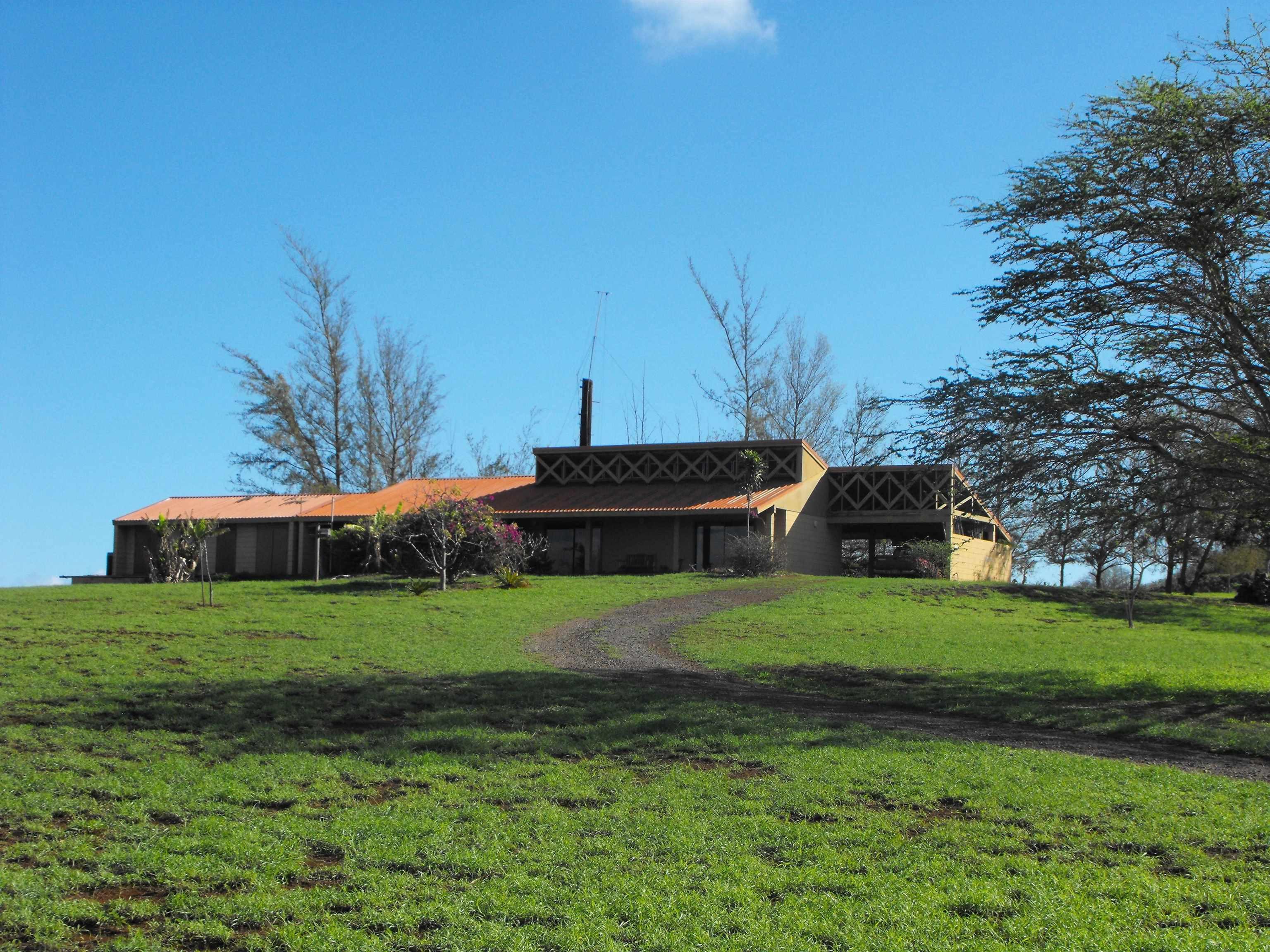 1560 Kalua Koi Rd Property Photo 1