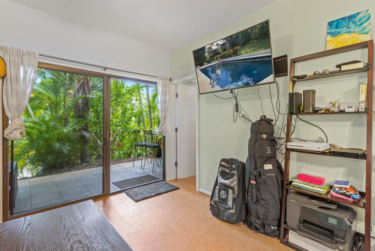 4440 Lower Honoapiilani Rd Property Photo 16