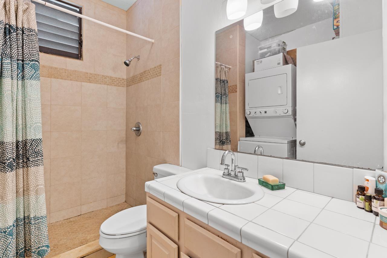 4440 Lower Honoapiilani Rd Property Photo 28