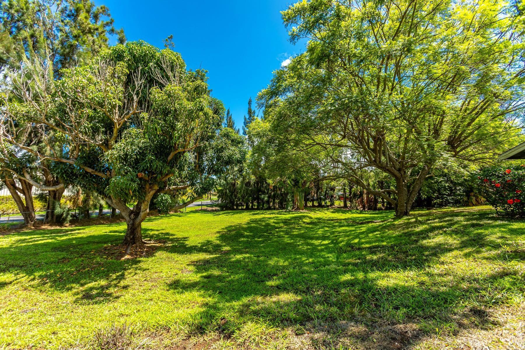 550 Kaiaulu Loop Property Photo 3