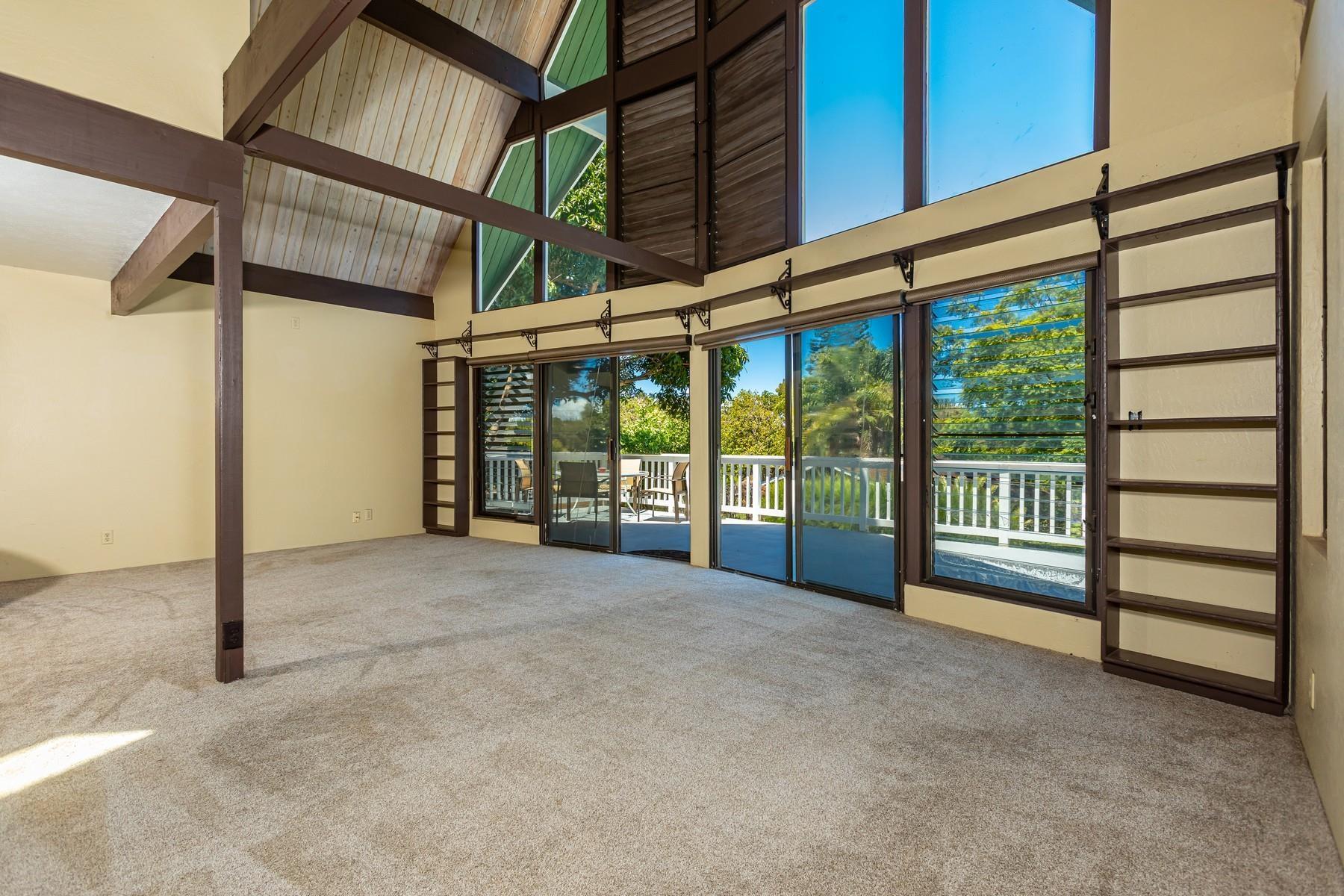 550 Kaiaulu Loop Property Photo 10
