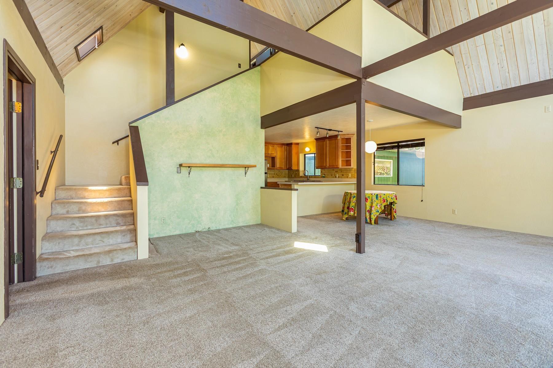 550 Kaiaulu Loop Property Photo 11
