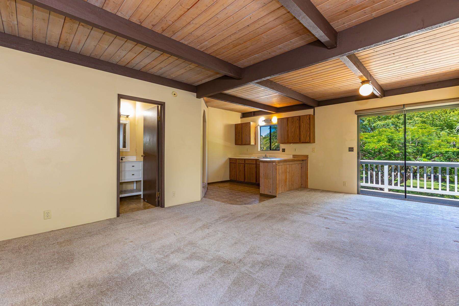 550 Kaiaulu Loop Property Photo 13