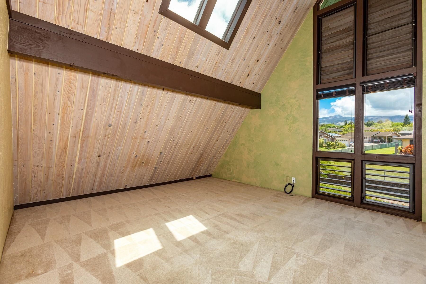 550 Kaiaulu Loop Property Photo 17