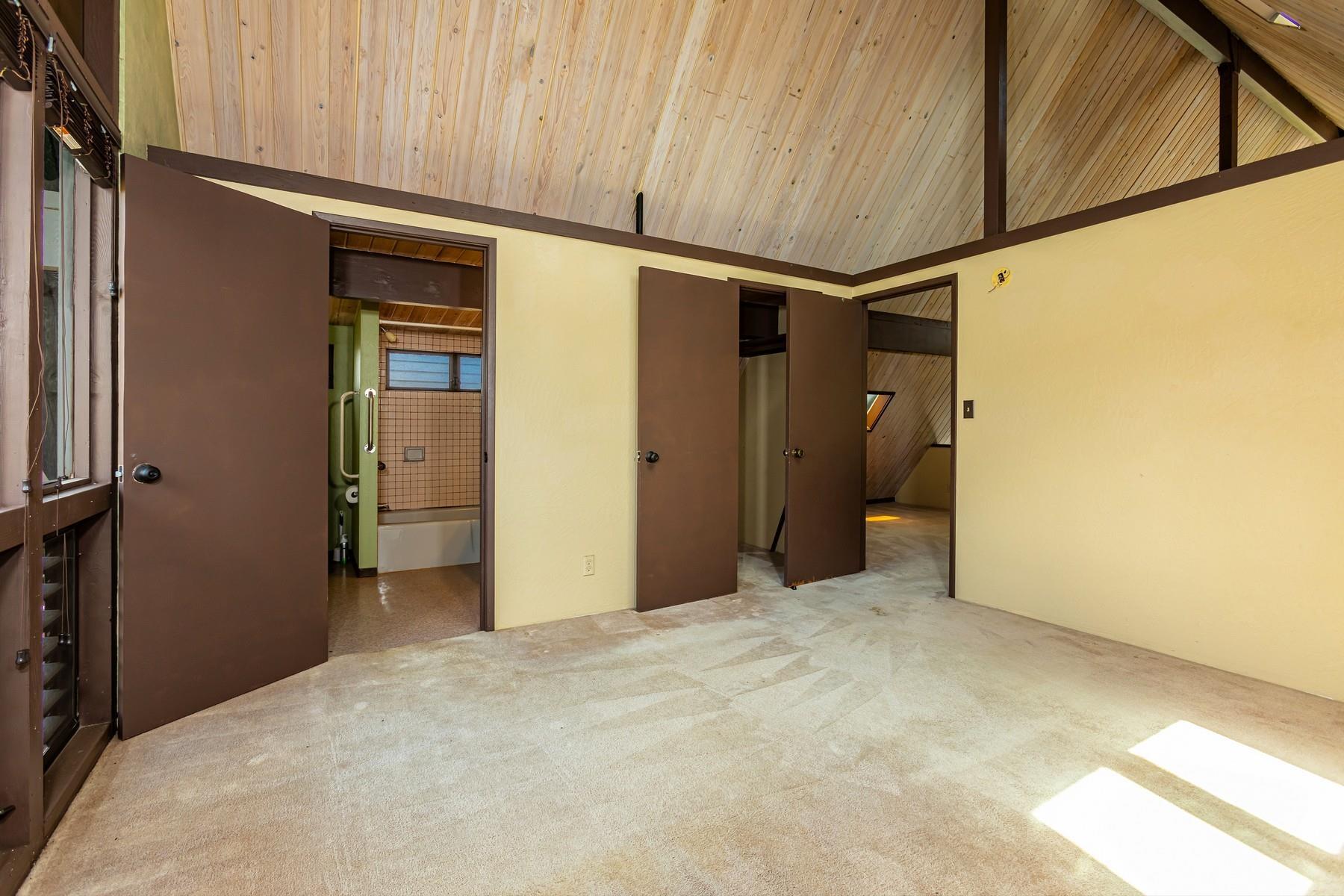 550 Kaiaulu Loop Property Photo 18