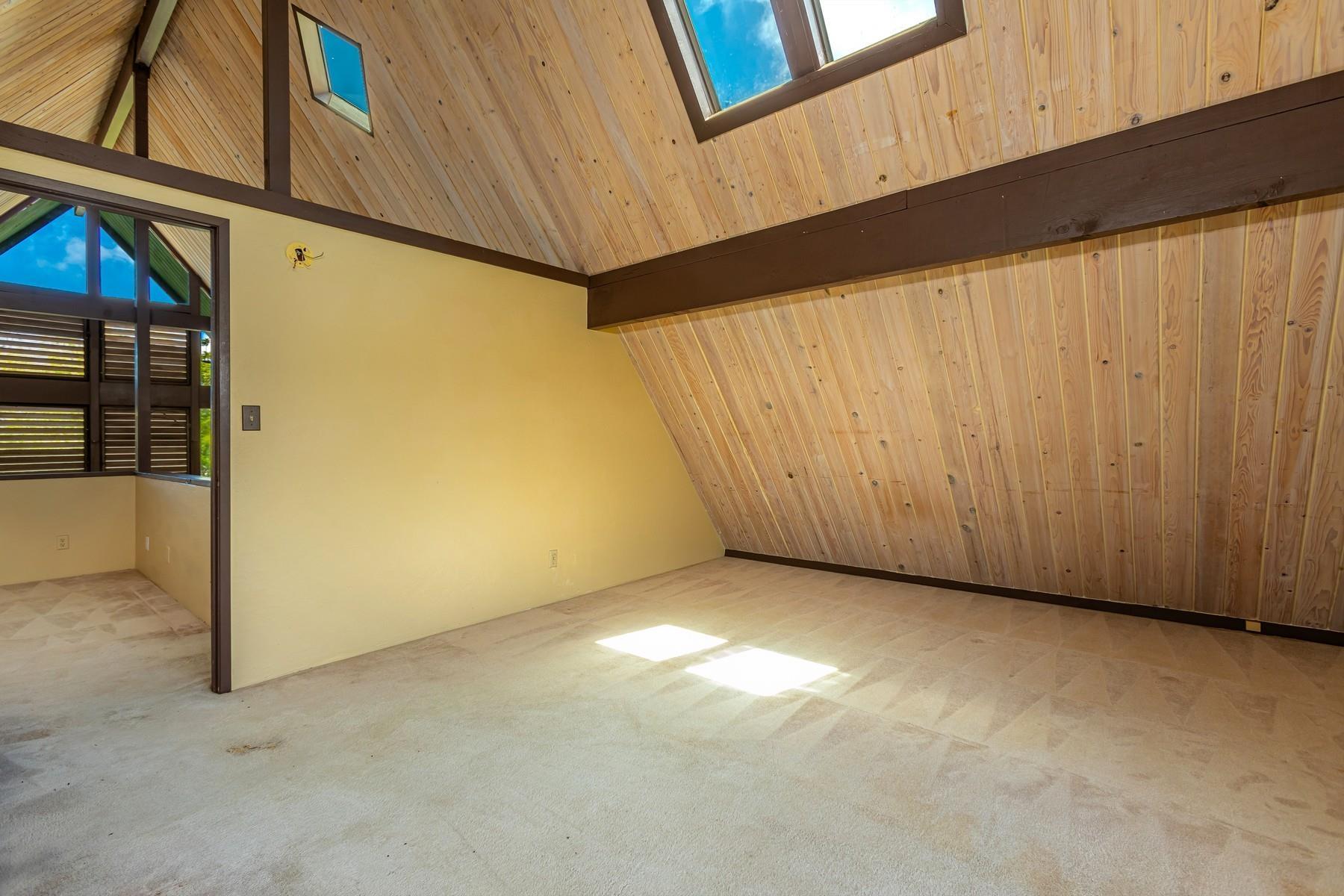 550 Kaiaulu Loop Property Photo 19