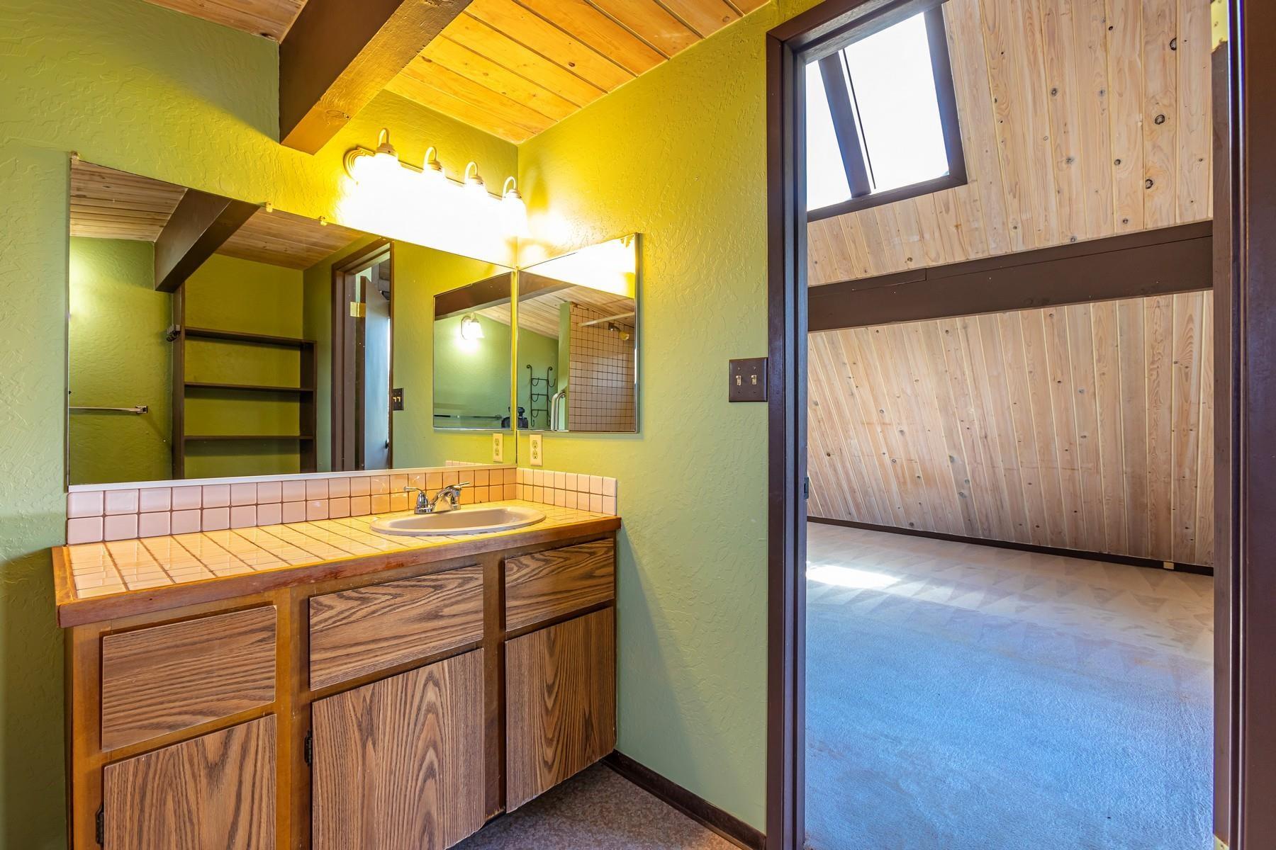 550 Kaiaulu Loop Property Photo 20