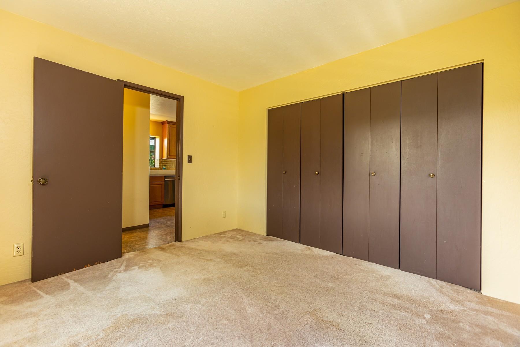 550 Kaiaulu Loop Property Photo 22
