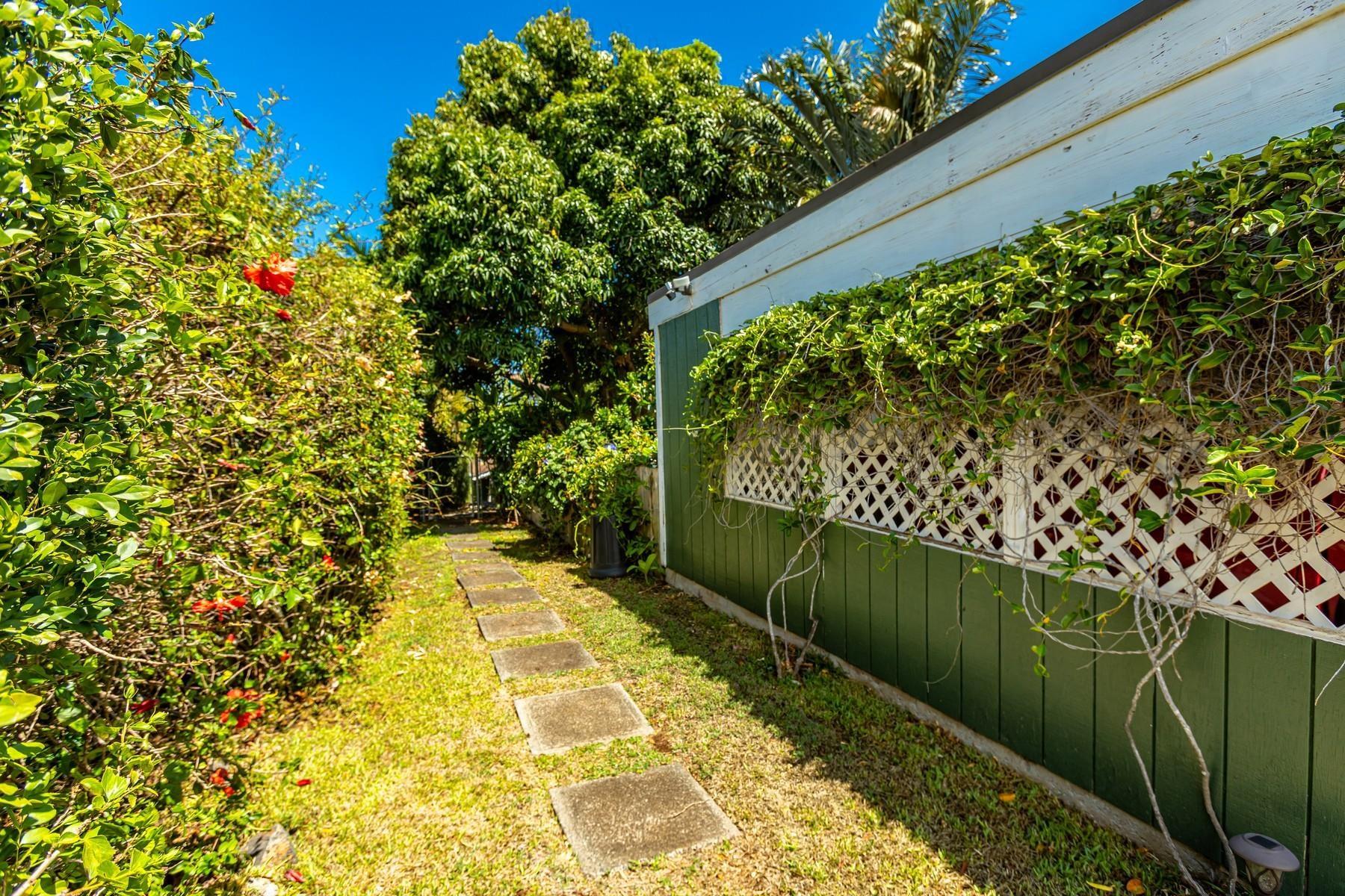 550 Kaiaulu Loop Property Photo 24