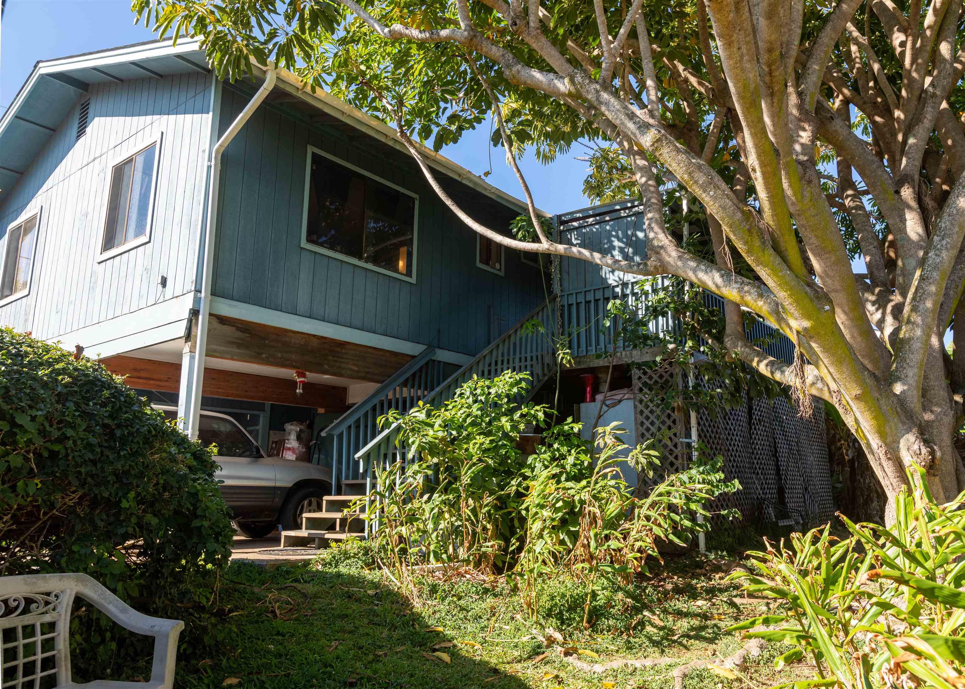 1001 Ulele St Property Photo 1
