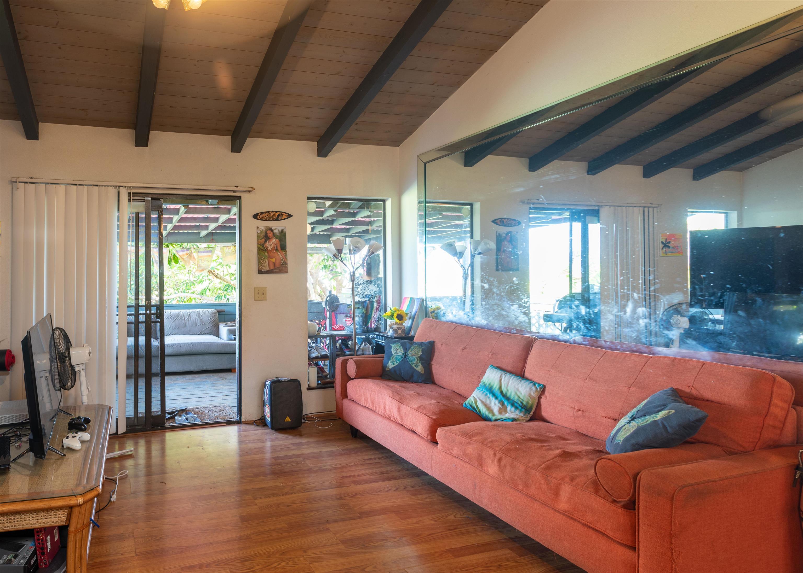 1001 Ulele St Property Photo 4