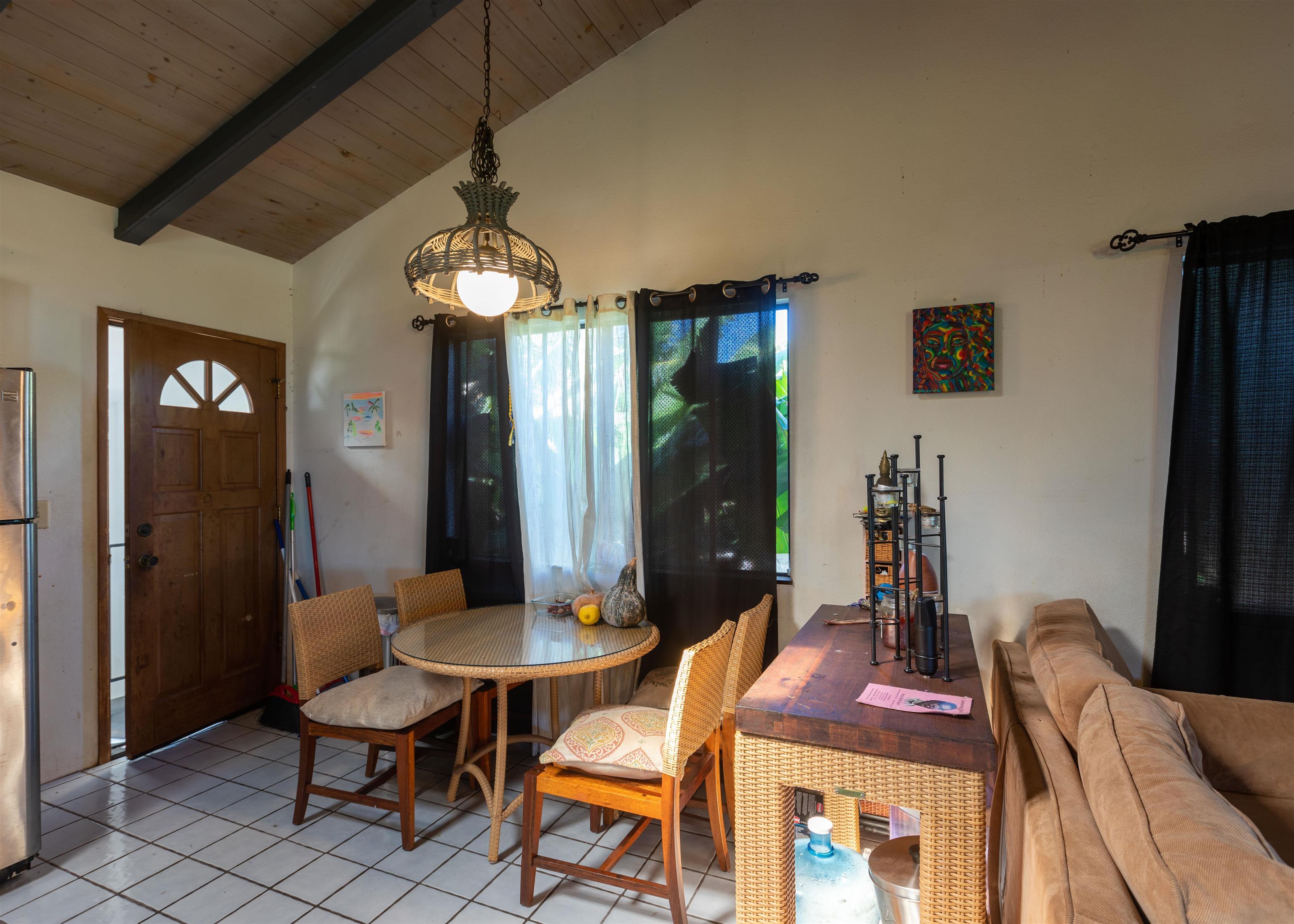 1001 Ulele St Property Photo 10