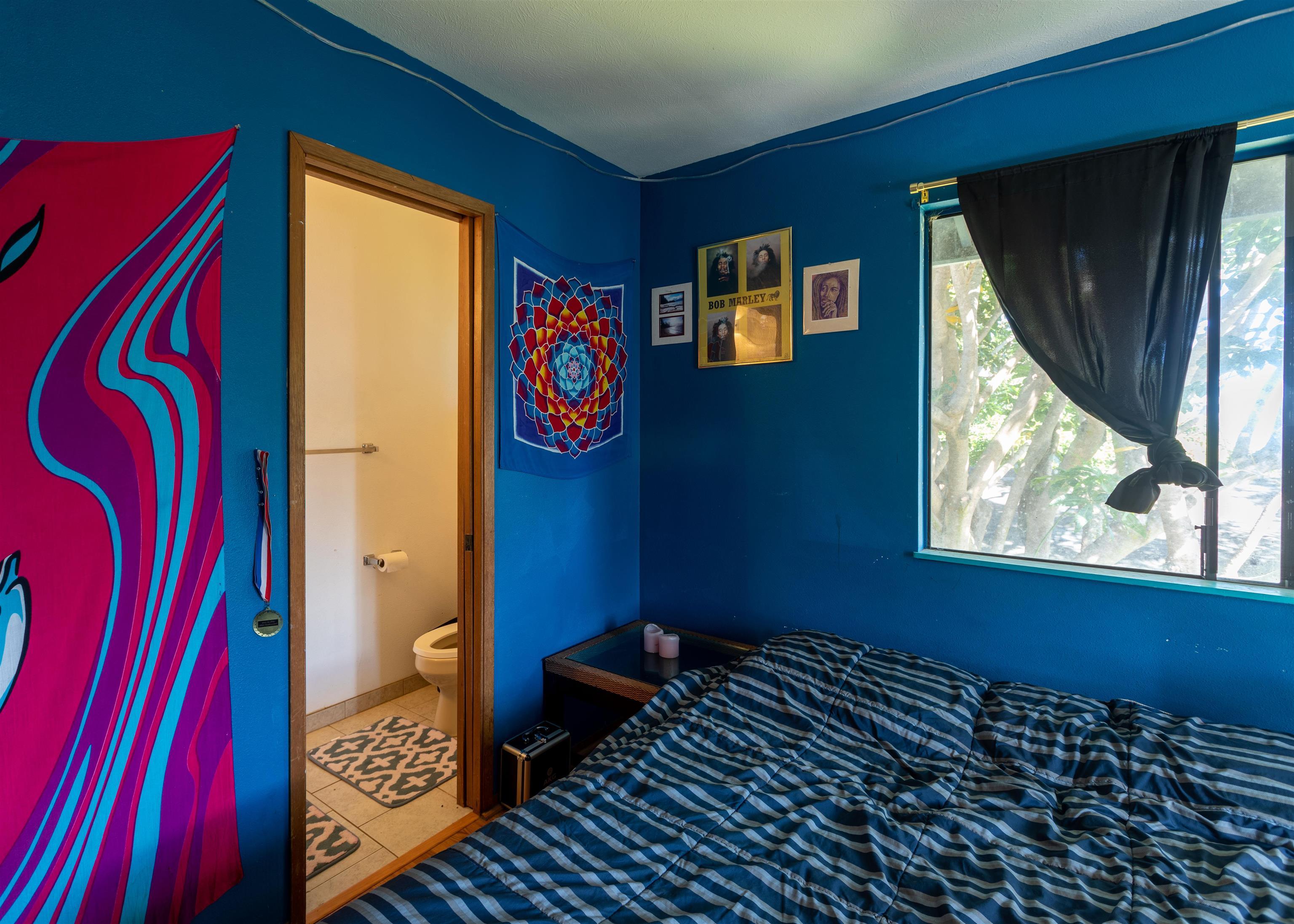 1001 Ulele St Property Photo 13