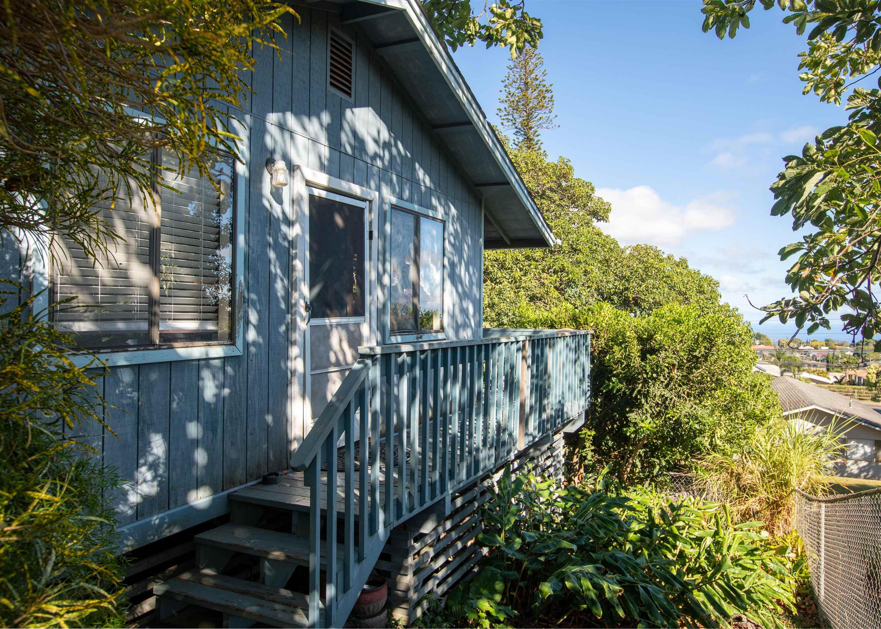 1001 Ulele St Property Photo 19