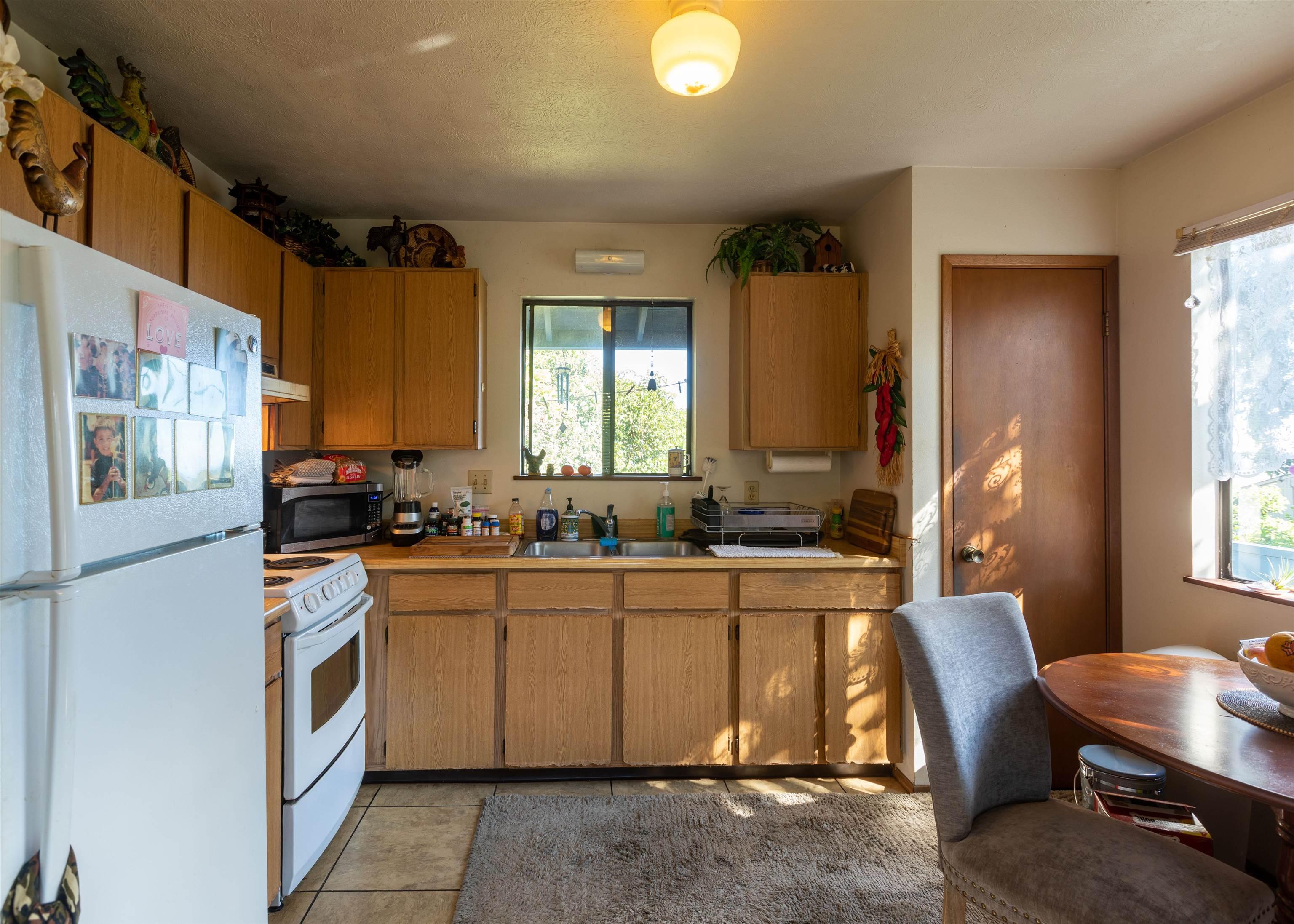 1001 Ulele St Property Photo 23