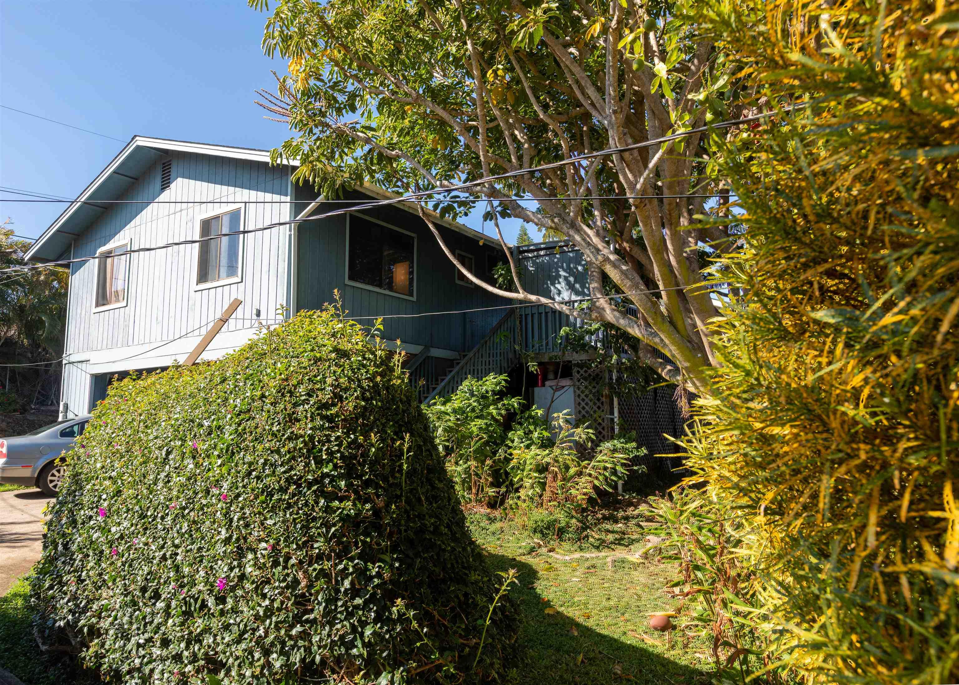 1001 Ulele St Property Photo 28