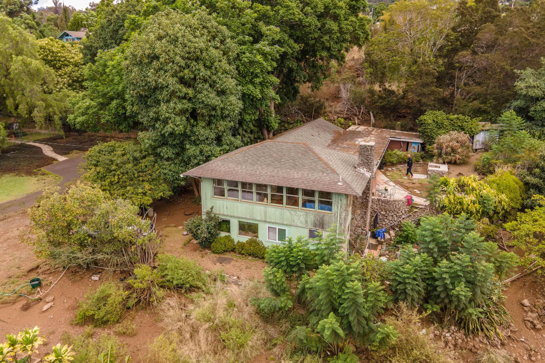 195 Malanani Dr Property Photo