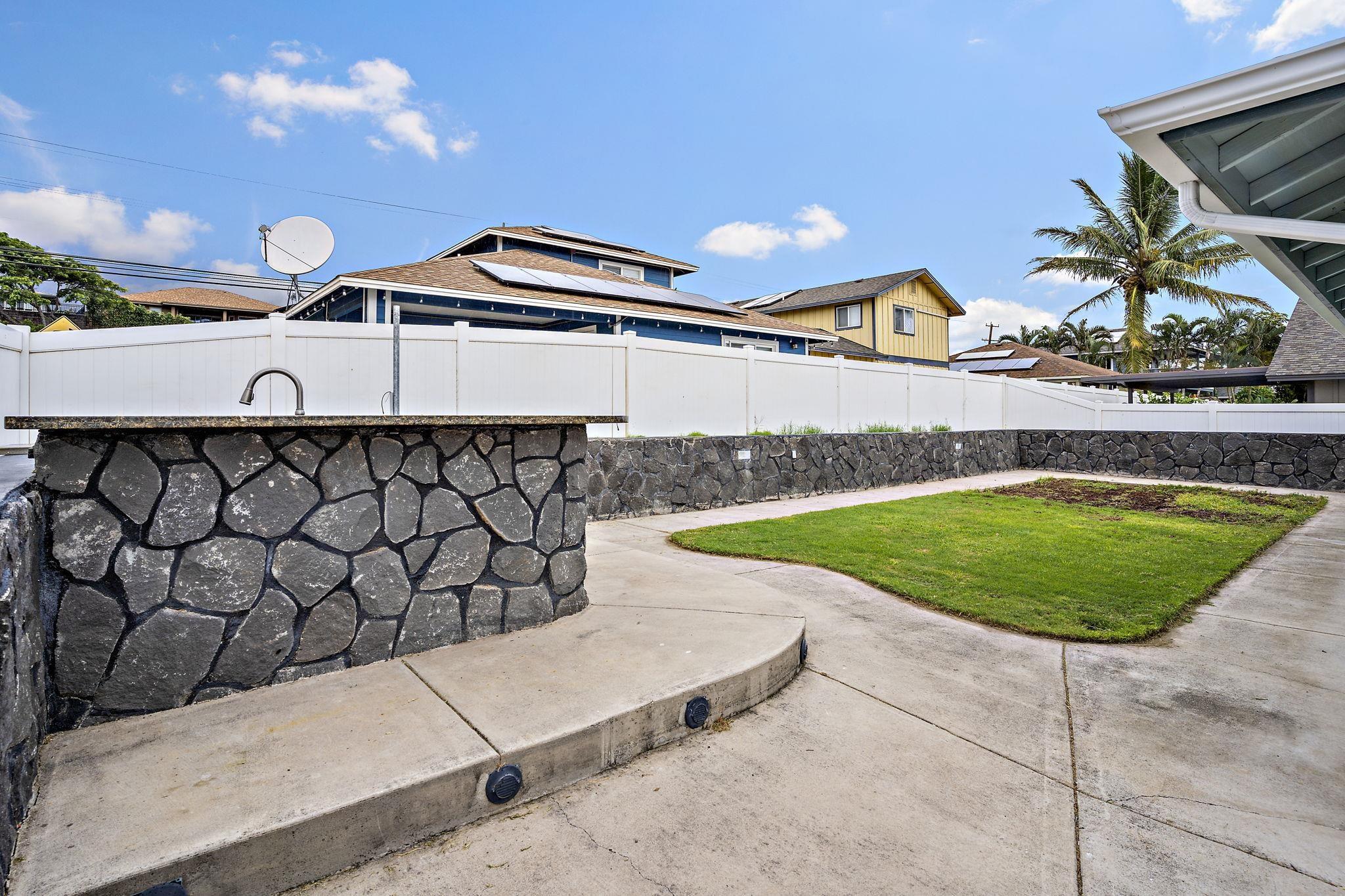 42 Kamahao St Property Photo 17