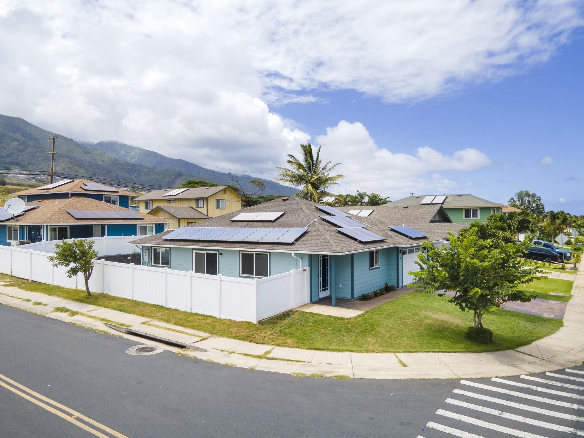42 Kamahao St Property Photo 28