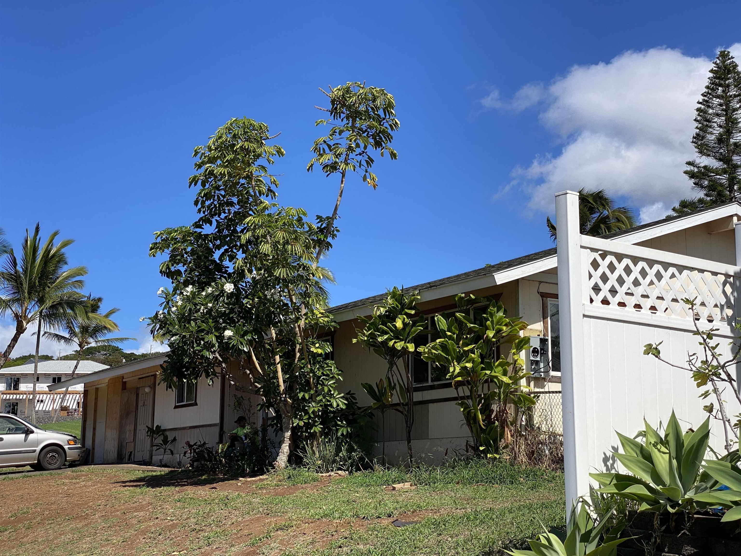 2810 Keikilani St Property Photo 6