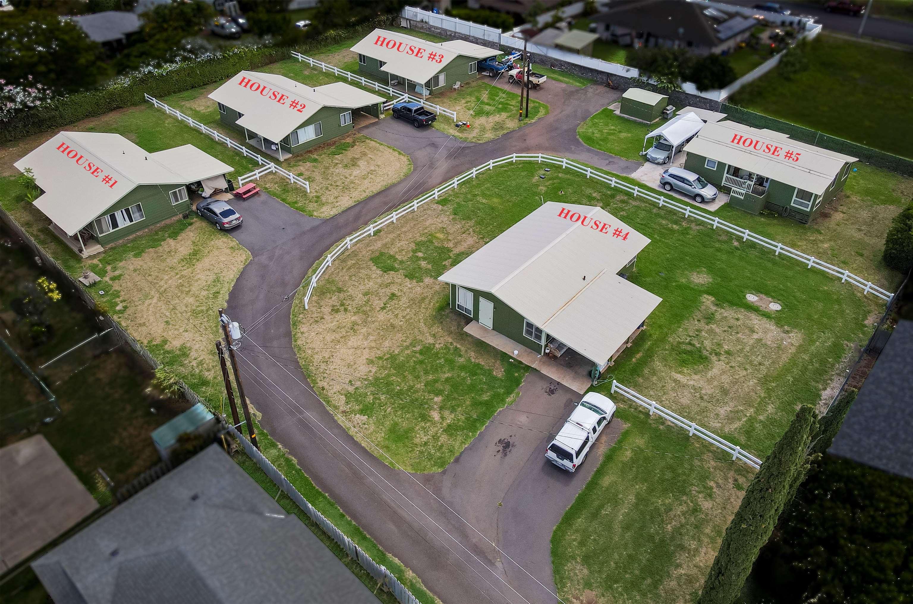 3305 Laulima Ln Property Photo
