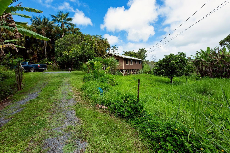 1034 Kaupakalua Rd Property Photo 6
