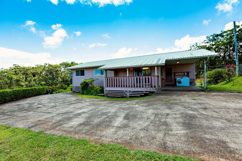 1040 Kaupakalua Rd Property Photo 15