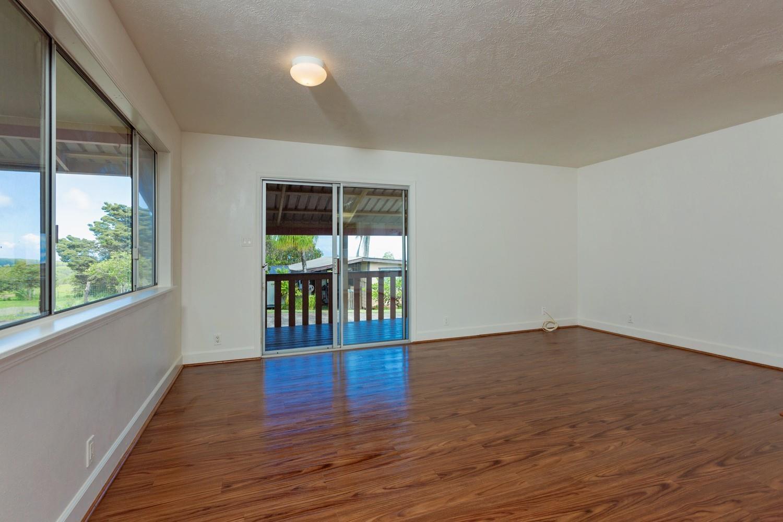 1040 Kaupakalua Rd Property Photo 18