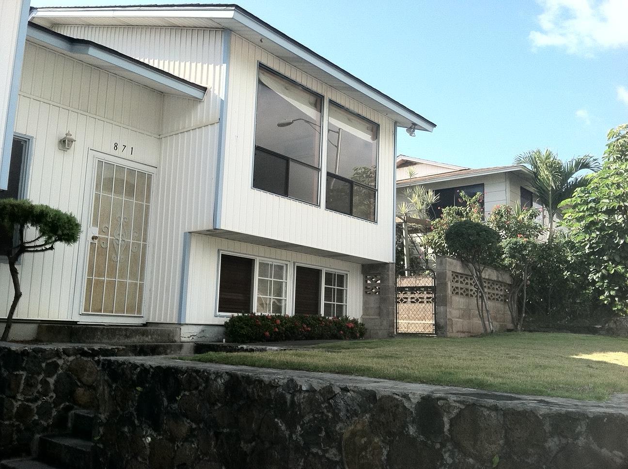 871 Haunani Pl Property Photo