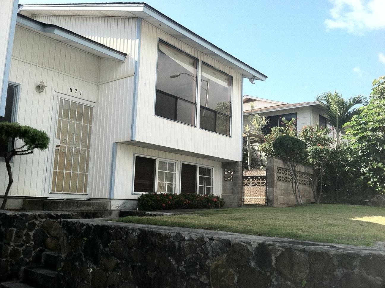 871 Haunani Pl Property Photo 1