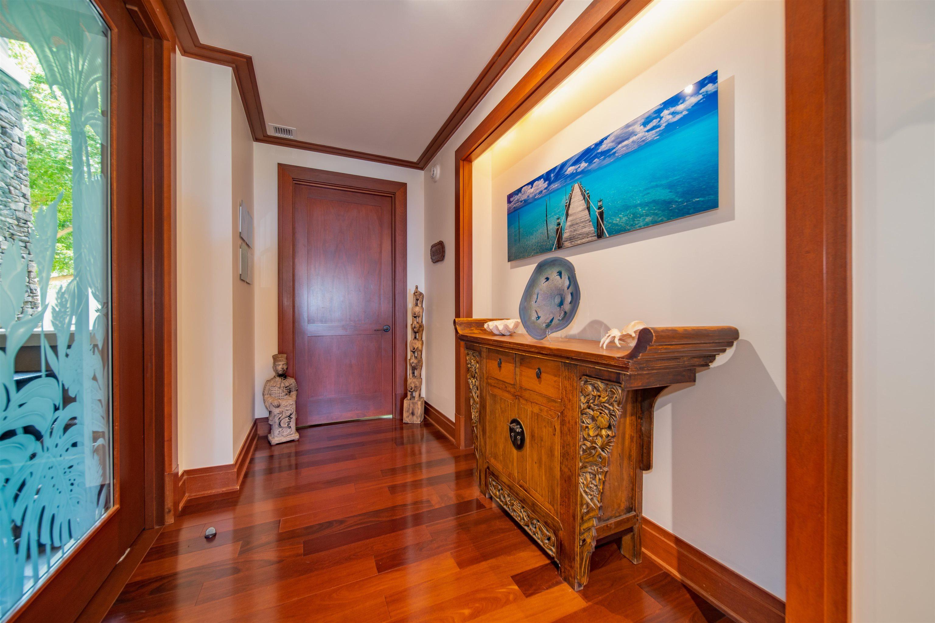 1 Bay Dr Property Photo 11