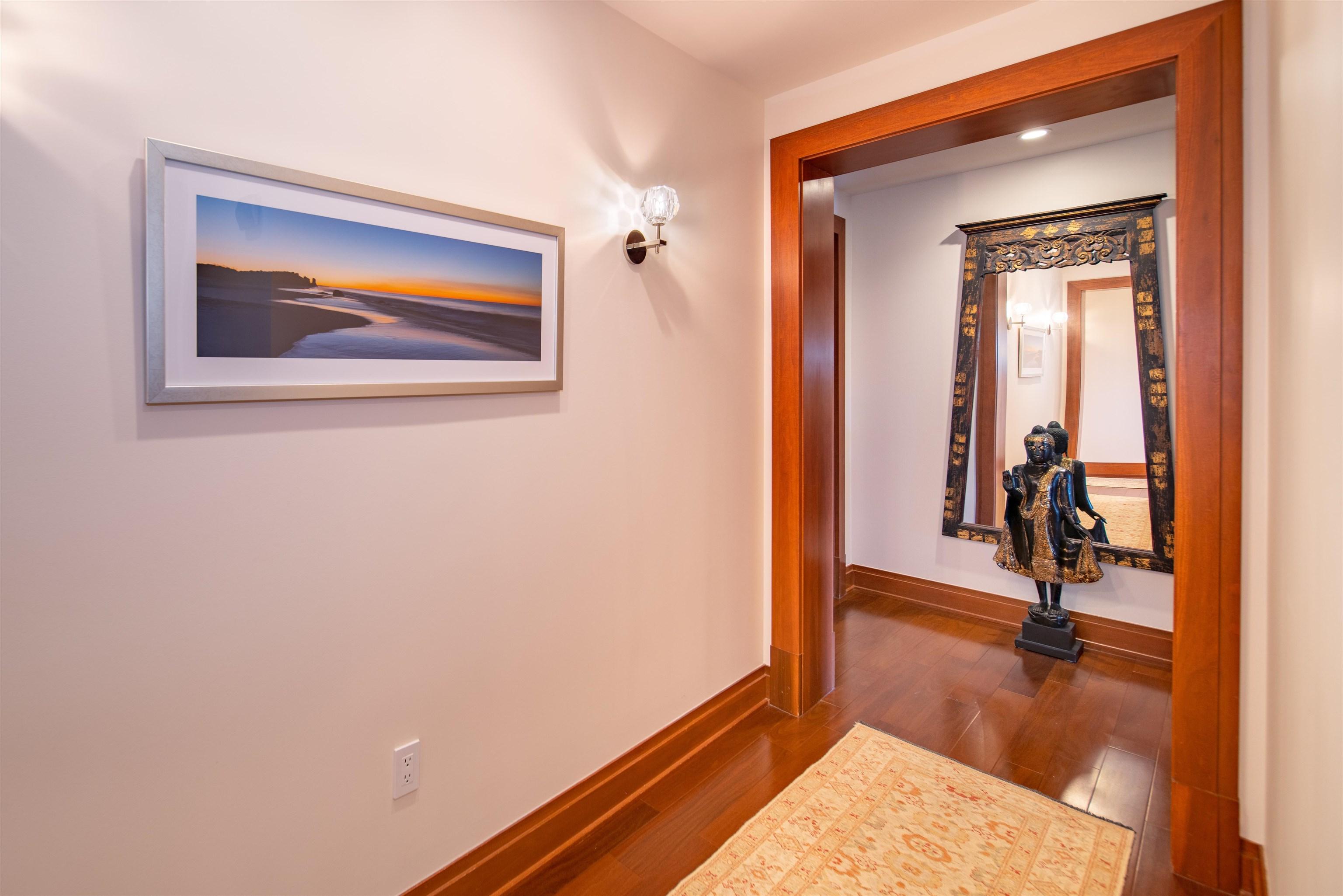 1 Bay Dr Property Photo 14